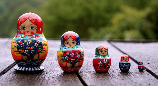 Datei:Russian dolls.png