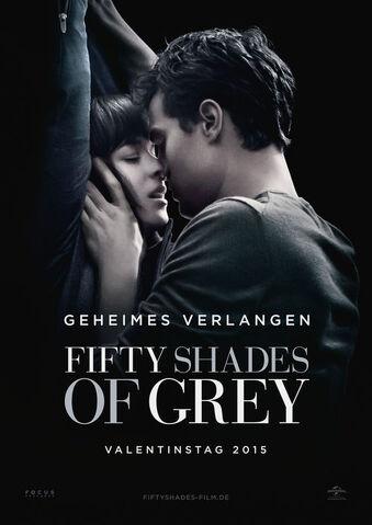 Datei:Shades-of-grey-plakat.jpg