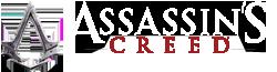 Datei:Logo-de-assassinscreed.png