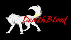 DeathBlood.png