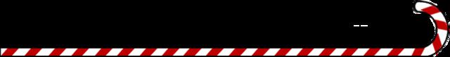 TrailerXmas