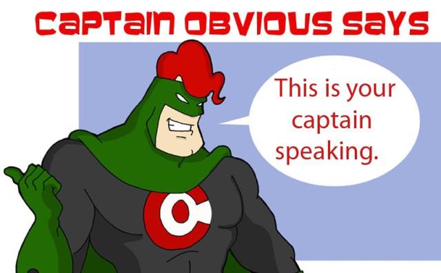 Datei:Captain Obvious.jpg