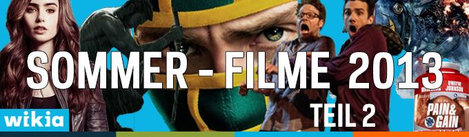 Sommer-Film-Guide-Banner2