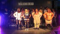 RPC 2014 Dancing Zombies