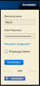 Datei:Neuer-anmeldebildschirm.jpg