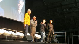 Star Trek Sunday 16