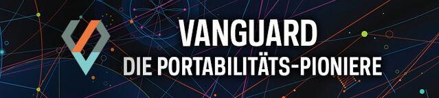 Datei:Portability-header.jpg