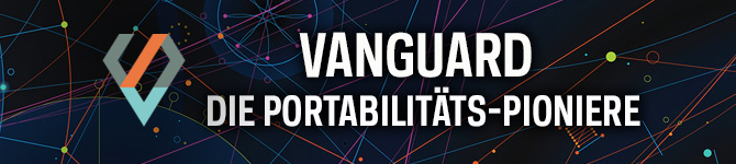 Portability-header.jpg