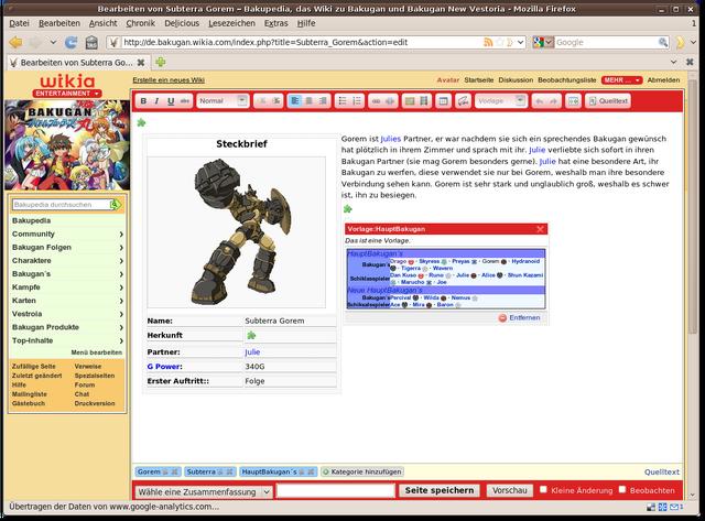 Datei:Neuer-editor-bakugan.png