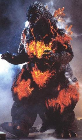 Datei:Godzilla Kernschmelze.jpg