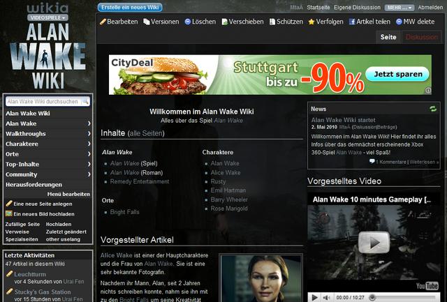 Datei:Alan Wake Wiki Juni.png