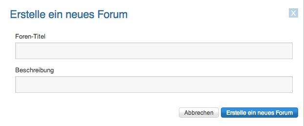 Datei:NeuesForum.jpeg