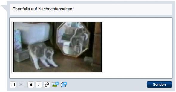 Datei:Nachrichtenseiten-grafischereditor.jpg