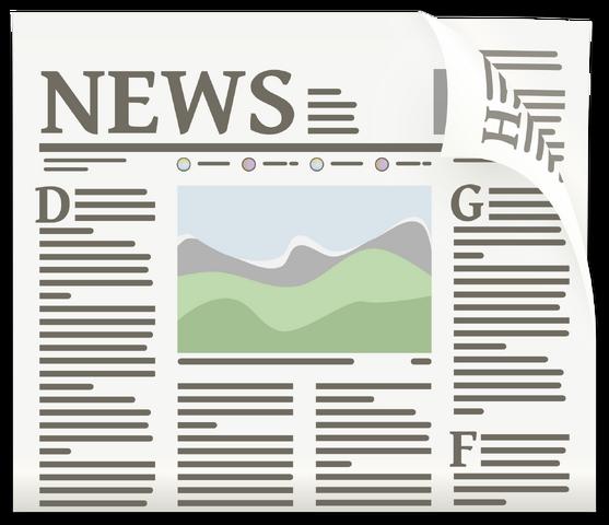 Datei:Community-News.png