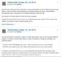 Vorschaubild der Version vom 25. Juli 2014, 07:06 Uhr