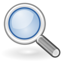 Datei:Allpages-summary-de.png