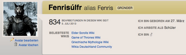Datei:Fenris.png