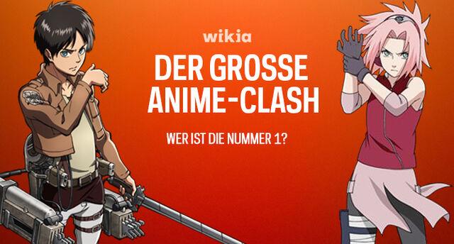 Datei:Anime Clash.jpg