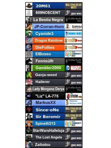Datei:Banner Liste3.jpg