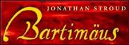 Datei:LogovonJonathanStroud'sBartimäusWiki.png