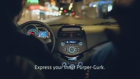 Muffin Purper-Gurk (1606)