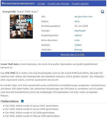 Datei:Projekt GTA.jpg