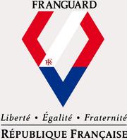 FRanguard.png