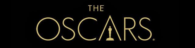 Datei:Oscar 2014 Banner.jpg