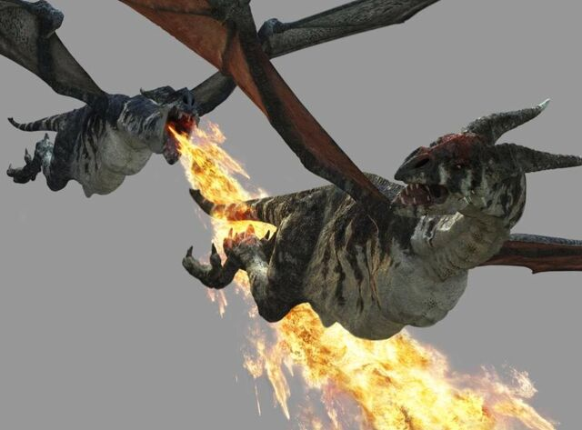 Datei:Drachen Wiki 1.jpg