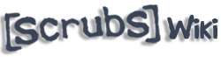 Logo-de-scrubs.png