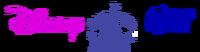 Logo-de-disney.png