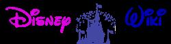 Datei:Logo-de-disney.png