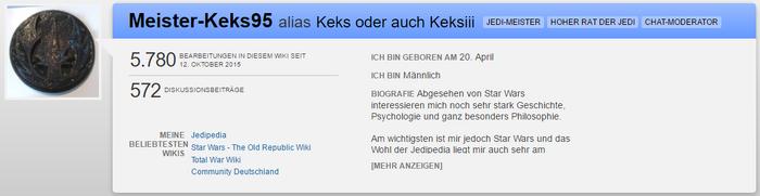 Benutzer-Meister-Keks95 Header.png
