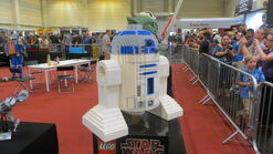 SWCE Day 2 (13)