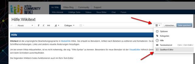 Datei:Screenshot-de community wikia com 2015-04-24 12-17-14.png