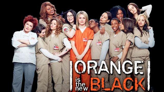Datei:Orange-new-black.jpg