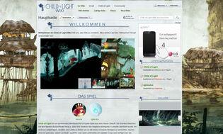 w:c:de.childoflight