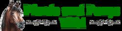 Pferde und Ponys Wiki Logo - Große Version.png