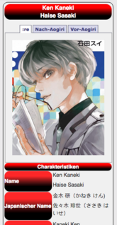 Tokyo Ghoul Infobox.png