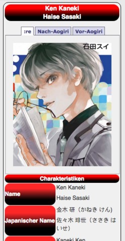 Datei:Tokyo Ghoul Infobox.png