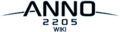 Logo-de-anno-2205.png