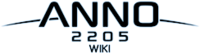 Logo-de-anno-2205
