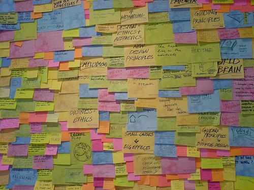 Datei:Brainstorms at INDEX- Views.jpg