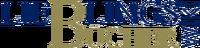 Logo-lieblingsbuecher.png