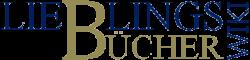 Datei:Logo-lieblingsbuecher.png