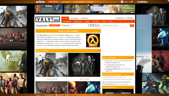 Datei:Valve-wiki.png