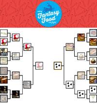 FFF14-Bracket-Tournament