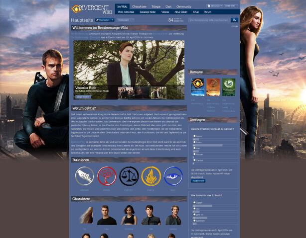Datei:ComDev Divergent.jpg