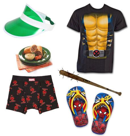 Datei:Geheimer-Kleiderschrank-Superhelden-Makeover-Deadpool.jpg