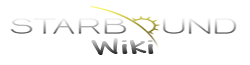 Datei:Logo-de-starbound.png